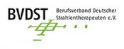 Berufsverband Deutscher Strahlentherapeuten e.V. - Logo