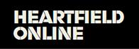 Heartfield Online