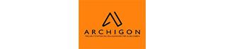 Archigon - Projektentwicklung & Baubetreuung GmbH - Logo