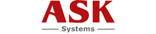 ASK-Systems GmbH - Logo