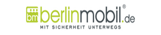 Berlin Mobil - Logo