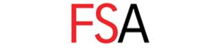 FSA - Logo