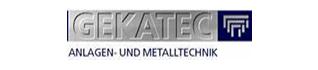 GeKa-Tec GmbH Anlagen- und Metalltechnik