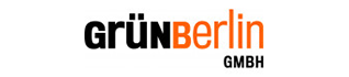 Grün Berlin GmbH - Logo