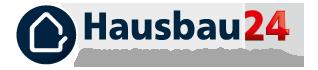 Hausbau24 - Hausbau Fachportal - Logo