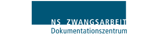 Dokumentationszentrum NS-Zwangsarbeit Berlin - Logo