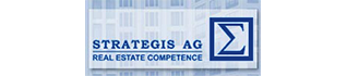 STRATEGIS AG - Logo