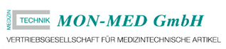 MON-MED GmbH