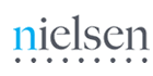 Nielsen Deutschland GmbH - Logo